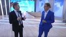 Борис Корчевников о новом сезоне на телеканале СПАС