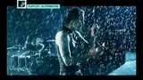 AS I LAY DYING Confined (Widescreen MTVLA Version)
