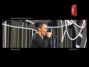 Сольный концерт Елены ВАЕНГИ на СЛАВЯНСКОМ БАЗАРЕ