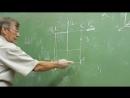 Начертательная геометрия. Практика 2 (3)
