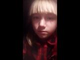 Екатерина Андрияка - Live