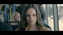 Короткометражка Флирт / Flirt комедия HD, короткометражный фильм