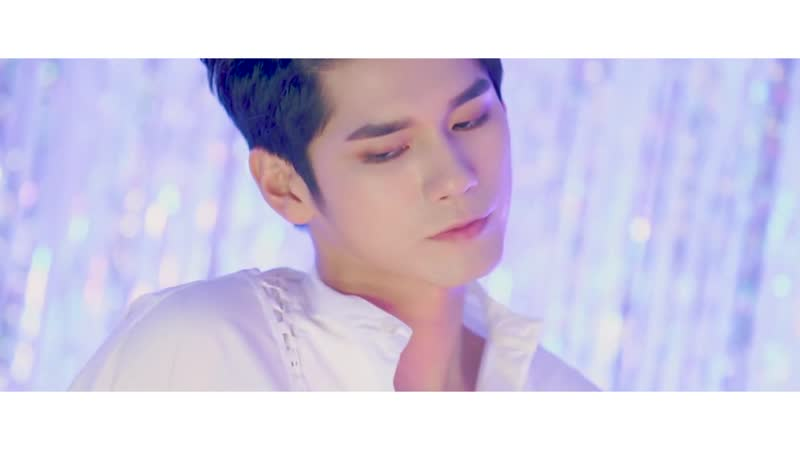 190716 • Ong Seongwu • Photo Exhibition 'Oh Happy Day' Teaser 2