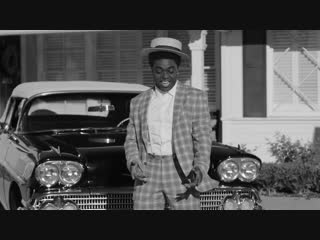 Kodak Black - Gnarly (Feat. Lil Pump) [Cloud Music]