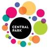 Central Park официальная группа
