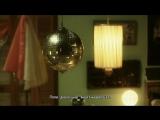 Owl City - Fireflies (RUS)