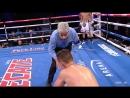 Vergil Ortiz vs Roberto Ortiz HD 1080