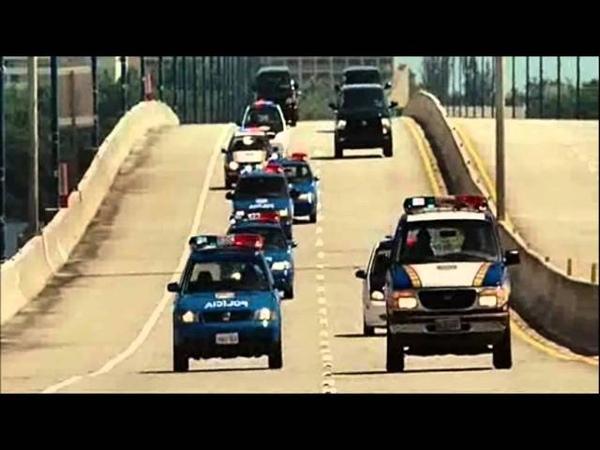 5.DON OMAR ft. BUSTA RHYMES REEK DA ViLLiAN AND J DOE-how we roll fast five (remix)