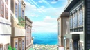[SS] Джульетта из школы-интерната / Kishuku Gakkou no Juliet 9 серия [Cruel Satoshi Zaizen]