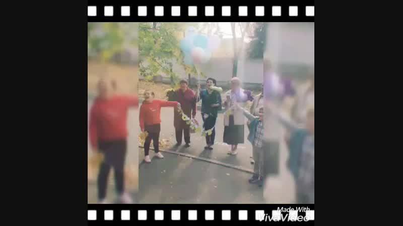 XiaoYing_Video_1540039986842.mp4