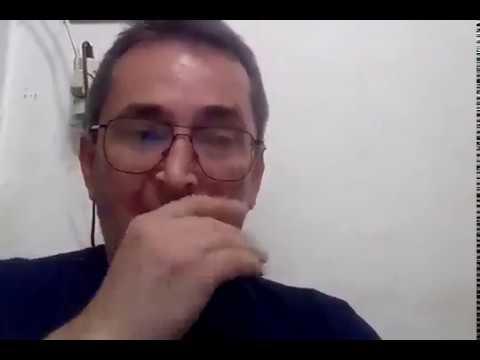 Подлинная речь Шнеерсона о планах Хабада, ч. 1 Вячеслав Осиевский