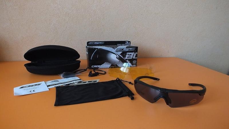 Купить реплика Ess crossbow - 700 рублей (для покупки смотрите в описание)