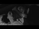 Милая Фрэнсис / Frances Ha, 2012 Режиссер Ноа Баумбах / драма, мелодрама, комедия