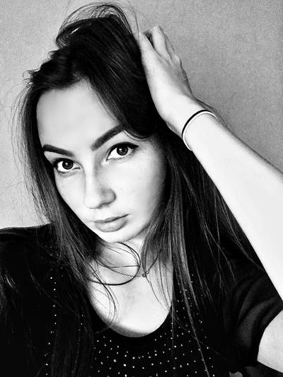 Маргарита Лыкасова