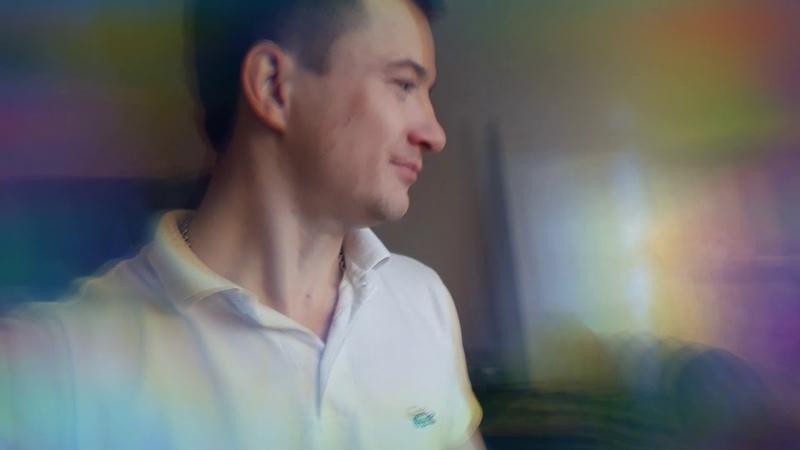 Проликс - Пизже (home LIVE video)