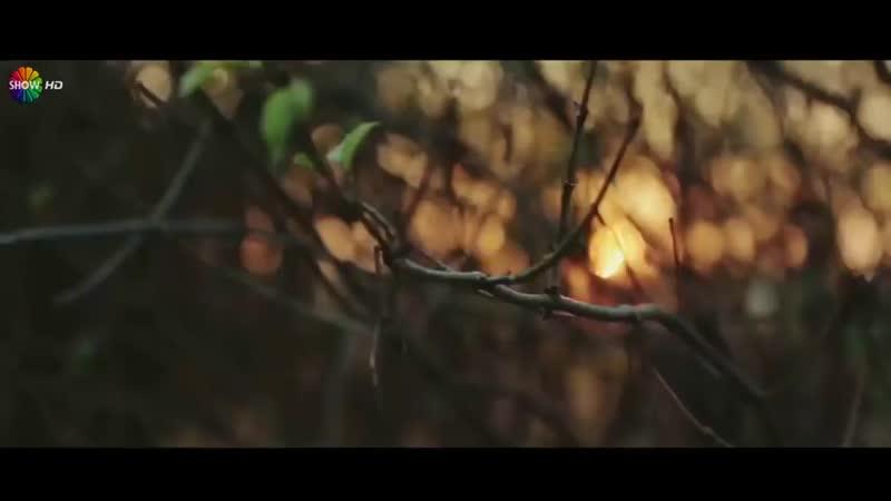 Март Бабаян - Миллион 2018 New. Премьера песни. ( 480 X 854 ).mp4