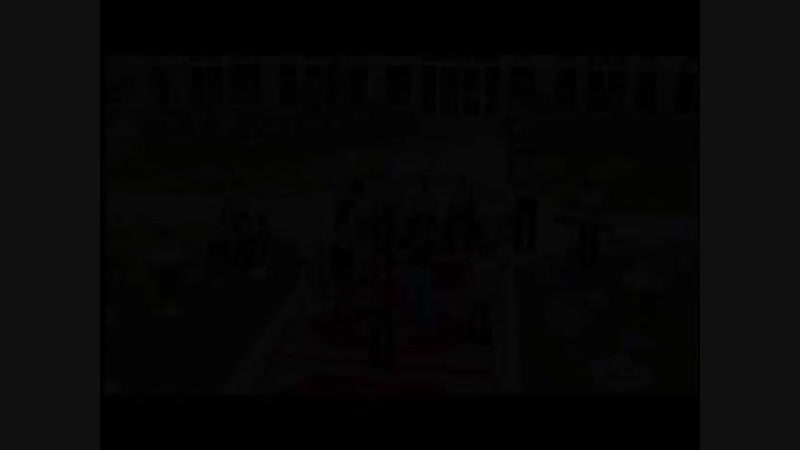 Nabila - Mabkitiche Sahbi - Music, Rai, chaabi, 3roubi - راي مغربي - الشعبي - YouTube