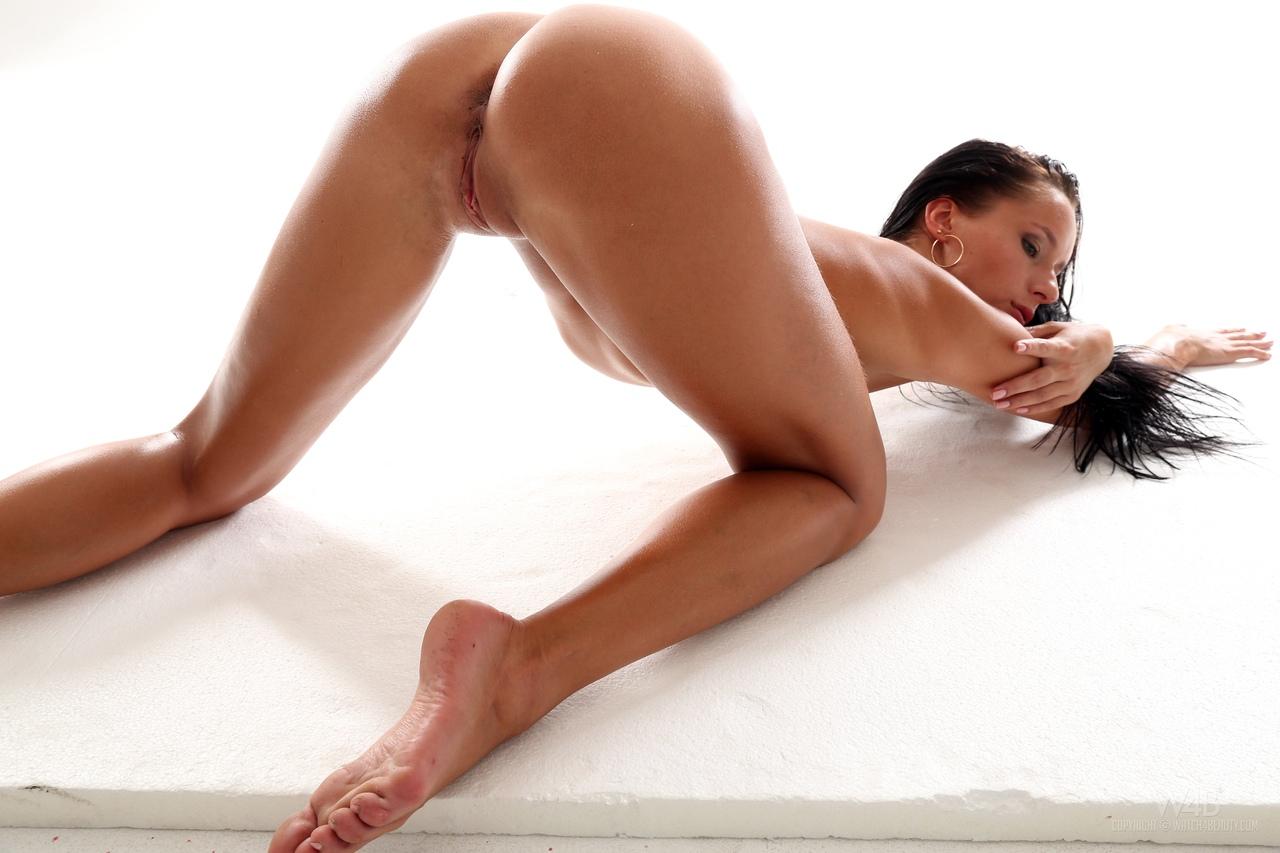 Drangon ball porn