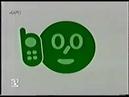 VHSRip REN-TV (начало 2000-х, 02.05.2003) (анонсы и реклама)