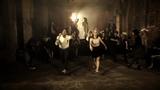 Black Swamp Village - the Speakeasies' Swing Band! (Official Music Video)