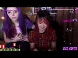 [Twitch WTF] Топ Моменты с Twitch | Оляша Упала 🤣 | Братишкин Переодевался в Девочку | Папич Бомбанул