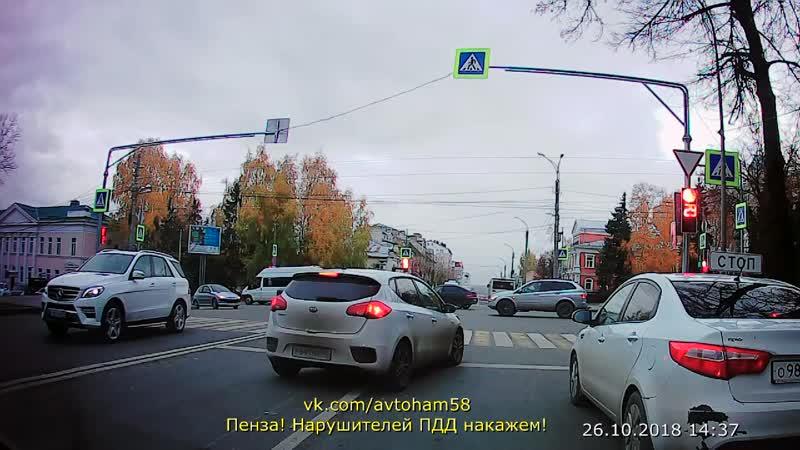 Водятел 63_26_10_18 14-37 ттр