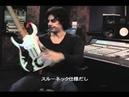 Richie Kotzen - Guitar Talk (YG DVD Mag Vol 1)