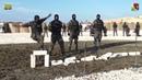 H A T Asayîşa Rojava HD3 armykurdish Special Forces