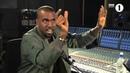 Yeezy on celebrity endorsements and Lady Gaga's Polaroid gig