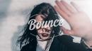 snude - Evil Bounce