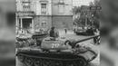 Brána do historie – 65. díl – Tankistův rok 1968