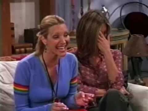 Ross playing the bagpipe bloopers HILARIOUS