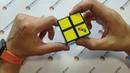 Обзор детского кубика Рубика Rubik's 2x2 - видео от и Alex Ti