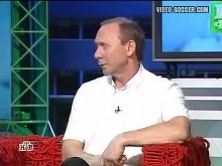 Олег Иванович Романцев!!!