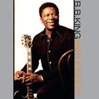 B.B. King альбом The Anthology