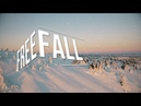 Andy Moor Somna feat Monika Santucci Free Fall Lyric Video