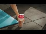 Jeunesse Global & Galatasaray Reklam Filmi (1).mp4
