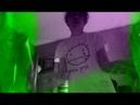 Delcada - STILL AM FUCKING LIAR [prod. sh0p7ift] music video