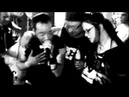 Memphis Morticians live Virginia 07