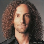 Kenny G альбом Six of Hearts EP