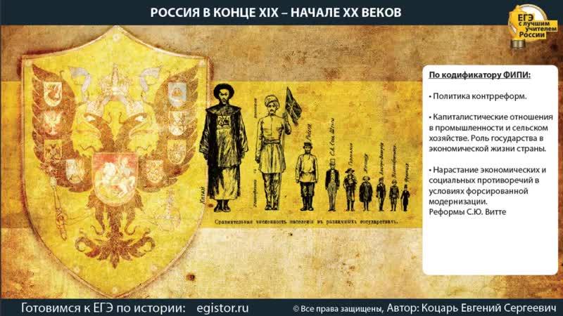 Россия на рубеже 19-20 века.mp4