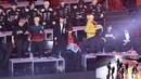 190106 BTS Reaction to BIGBANG Bang Bang Bang Cover 빅뱅 커버무대 보는 방탄소년단 4K 직캠 by 비몽