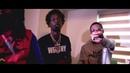 Schoolcraft Bone Consistent X Allstar Jr, Schoolcraft Nutty Virgo - Ten Toes Down (Official Video)