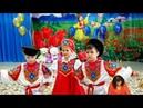 Już Mądrzejsi tekst i wokal Aleksandra Pławińska muzyka Sky Van Dreamer 2