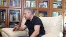 Руслан Тернаушко о принятии смирении и полноценной жизни без стрессов обид и страхов