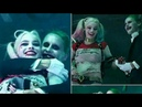 Sad Song- Harley quinn and joker ❤❤❤❤❤❤
