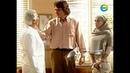 Жади и Саид пошли к врачу - Клон 46 серия HD