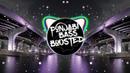 Daru Badnaam BASS BOOSTED Param Singh Kamal Kahlon Punjabi Songs 2018