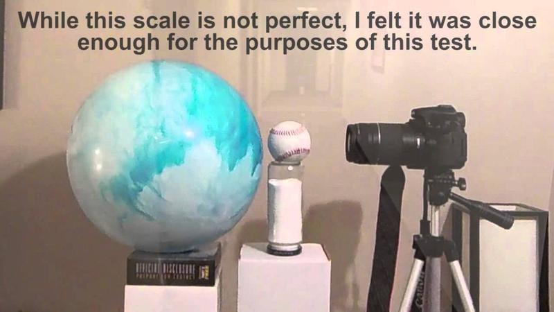 Rob Skiba debunks Rob Skiba's previous NASA fraud video