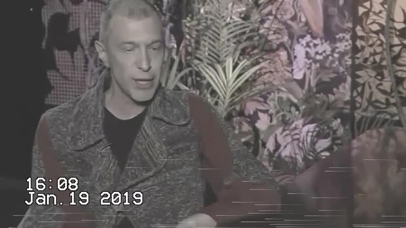 Соседов о Пугачевой А ты поживи в нашей шкуре (19 января 2019)